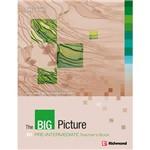 Livro - The Big Picture: B1 Pre-Intermediate Teacher's Book