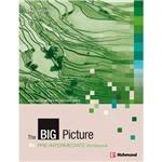 Livro - The Big Picture: B1 Pre-Intermediate Workbook