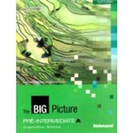 Livro - The Big Picture Pre-Intermediate a
