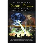 Livro - The Collector's Book Of Science Fiction