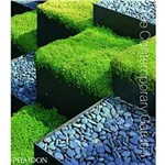 Livro - The Contemporary Garden