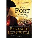 Livro - The Fort