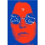 Livro - The Girls