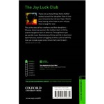 Livro - The Joy Luck Club - Level 6