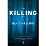 Livro - The Killing