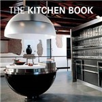 Livro - The Kitchen Book