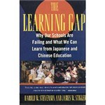 Livro - The Learning Gap