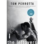 Livro - The Leftovers (Os Deixados para Trás)