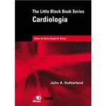 Livro - The Little Black Book Series: Cardiologia