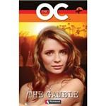 Livro - The OC: The Gamble