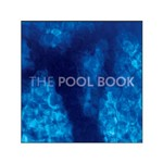 Livro The Pool Book