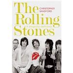 Livro - The Rolling Stones: a Biografia Definitiva