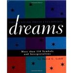 Livro - The Running Press Cyclopedia Dreams
