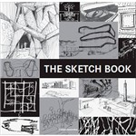 Livro - The Sketch Book