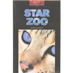 Livro - The Star Zoo