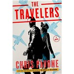 Livro - The Travelers