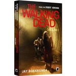 Livro - The Walking Dead - Declínio (Vol. 5)