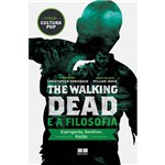 Livro - The Walking Dead e a Filosofia