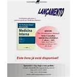 Livro - The Washington Manual - Medicina Interna
