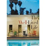 Livro - The Well-Lived Life