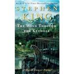 Livro - The Wind Through The Keyhole: a Dark Tower Novel