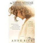 Livro - The Young Messiah