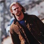 Livro - Thor - de Asgard à Terra