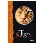 Livro - Tigre