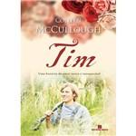 Livro - Tim