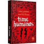 Livro - Time Humanos