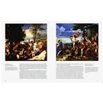 Livro - Titian