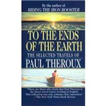 Livro - To The Ends Of The Earth