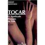Livro - Tocar