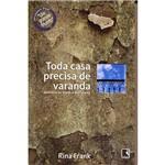 Livro - Toda Casa Precisa de Varanda