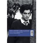 Livro - Todos os Poemas: Paul Aster