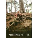 Livro - Tolkien: uma Biografia