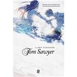 Livro - Tom Sawyer