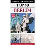 Livro - Top 10 Berlim
