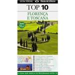 Livro - Top 10