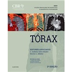 Livro - Tórax