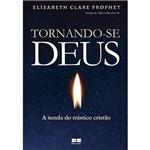 Livro - Tornando-se Deus