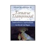 Livro - Tornar-Se Transpessoal