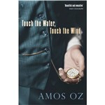 Livro - Touch The Water, Touch The Wind