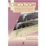Livro - Toxicologia dos Praguicidas
