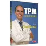 Livro - TPM Sob Controle