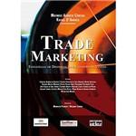 Livro: Trade Marketing: Estratégias de Distribuição e Execução de Vendas