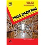 Livro - Trade Marketing