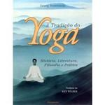 Livro - Tradiçao do Yoga, a
