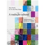 Livro - Tradução Cultural, a