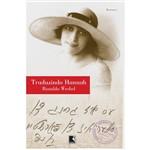 Livro - Traduzindo Hannah